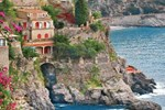 Holiday home Ravello *LXXIV *