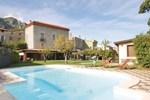 Апартаменты Holiday home Rocca Gloriosa 52 with Outdoor Swimmingpool