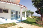 Holiday home S.Domenica Ricadi *LXXVII *