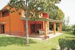 Апартаменты Holiday home Montalto di Castro *LXXXIX *