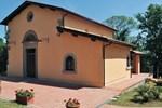 Апартаменты Holiday home Fabrica di Roma *XCIV *