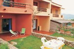 Apartment Golfo Aranci 11 with Outdoor Swimmingpool