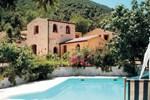 Апартаменты Holiday home Orgosolo 12 with Outdoor Swimmingpool