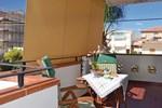 Апартаменты Apartment Marina di Ragusa *XII *