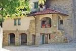 Апартаменты Apartment Chiusi della Verna *XXI *