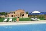 Апартаменты Holiday home Foiano della Chiana 45 with Outdoor Swimmingpool
