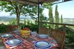 Апартаменты Apartment Barberino V. d´Elsa 53 with Outdoor Swimmingpool