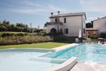 Апартаменты Holiday home Cerreto Guidi 54 with Outdoor Swimmingpool