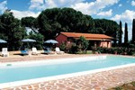 Holiday home Grosseto 66 with Outdoor Swimmingpool