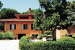 Holiday home Castagneto Carducci *XXIX *