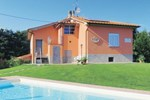 Holiday home Pescia 74 with Outdoor Swimmingpool