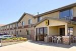 Super 8 Motel - Hastings