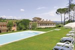 Апартаменты Apartment Castelfiorentino 84 with Outdoor Swimmingpool