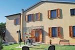 Апартаменты Apartment Volterra *XXXV *