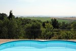 Holiday home Murlo 12 with Outdoor Swimmingpool