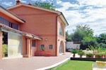 Holiday home Colle di Val D´Elsa *XL *
