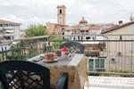 Апартаменты Apartment Torre del Lago *XLVI *