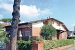 Holiday home Lido di Camaiore *XLVIII *