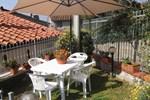 Апартаменты Holiday home Massarosa *XLIX *
