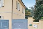 Апартаменты Holiday home Stiava *LII *