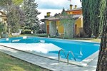 Apartment Perugia 41 with Outdoor Swimmingpool