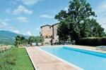 Apartment Spoleto 43 with Outdoor Swimmingpool