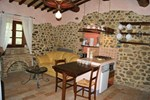 Holiday home Montecastelli di Umb. 50 with Outdoor Swimmingpool