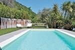 Апартаменты Apartment Gaino 59 with Outdoor Swimmingpool