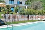 Апартаменты Apartment Gaino 60 with Outdoor Swimmingpool