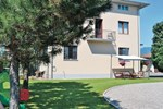 Apartment Gozzano *LXXXIX *