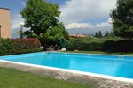 Appartamento a Portese Lago di Garda