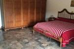 Апартаменты Appartamento Cervinara