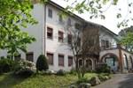 Отель Albergo Ristorante Rosade