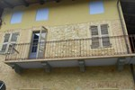 Мини-отель Il Casale Dell' Ansina'