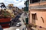 Мини-отель Il Grippiale