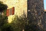 Вилла Antico Borgo il Macereto