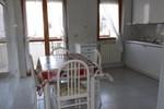 Апартаменты Aprico