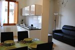 Апартаменты Apartment Borgo