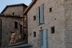Апартаменты Il Borghetto di Bazzano