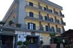 Отель Hotel Ristorante Donato