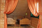Гостевой дом Chalet Pampi