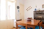 Апартаменты Apartment Cuttigghiu