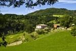Отель Farm Stay Agriturismo La Luna