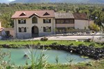Апартаменты Giamia Villas