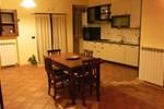 Апартаменты Casa Vacanza Faeto