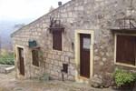 Гостевой дом Borgo i Stritti