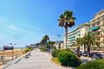 Отель Hotel Lido Mazzini