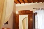 Casa Cavour 178