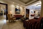 Отель Curium Palace Hotel