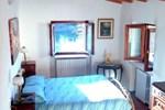 Апартаменты B&B al Porto